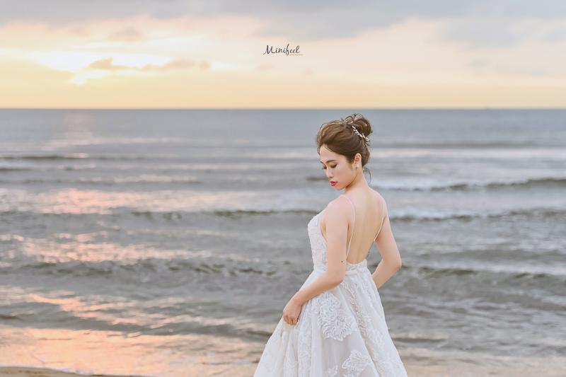 VVK婚紗包套,仙女棒婚紗,新祕BONA,煙火婚紗,健身婚紗,肌肉寫真,DSC_2801-1