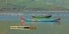 _29A1522+23+25.0719.Đầm Lập An.Lăng Cô.Thừa Thiên Huế (hoanglongphoto) Tags: asia asian vietnam northcentralvietnam landscape scenery northcentralvietnamlandscape northcentralvietnamscenery langcolandscape langcoscenery lagoon lapanlagoon water boat boats thefishingboat flanksmountain 1x2 imagesize1x2 three 3 canon canoneos5dsr canonef70200mmf28lisiiusm bắctrungbộ thừathiênhuế phúlộc lăngcô đầmlậpan nước thuyềnđánhcá sườnnúi phongcảnhlăngcô rflection phảnchiếu soibóng
