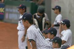IMG_4799 (jediforcejk) Tags: canon eos 6d2 ef 1635mm 70300mm f4l f456 is usm 2019年u12世界盃少棒賽 japan 日本 wbsc u12 baseball world cup 墨西哥 亞太棒球村 mexico 台南市 tainan taiwan