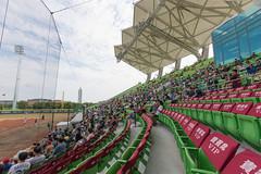 IMG_4773 (jediforcejk) Tags: canon eos 6d2 ef 1635mm 70300mm f4l f456 is usm 2019年u12世界盃少棒賽 japan 日本 wbsc u12 baseball world cup 墨西哥 亞太棒球村 mexico 台南市 tainan taiwan