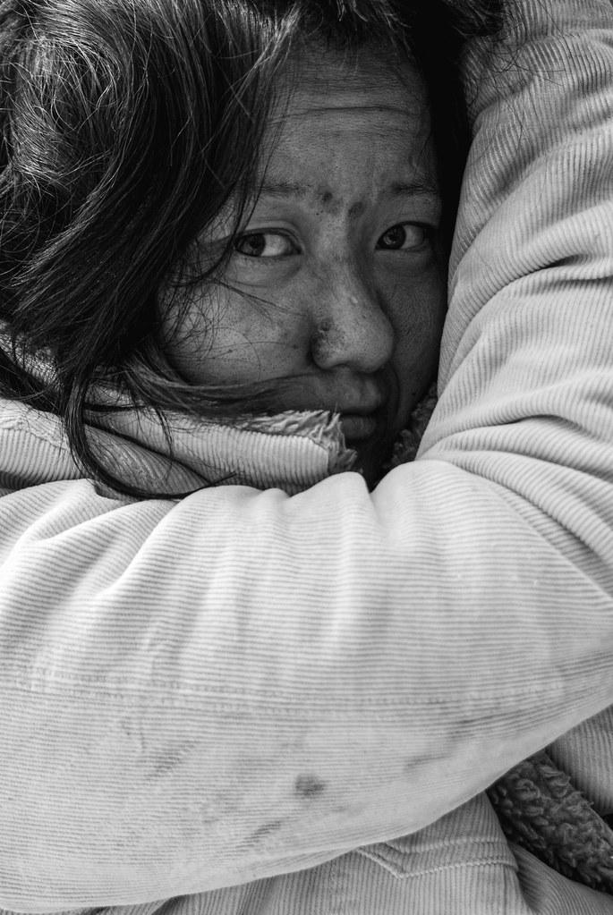 фото: Владивосток. Арина Эртман.2008 (83)