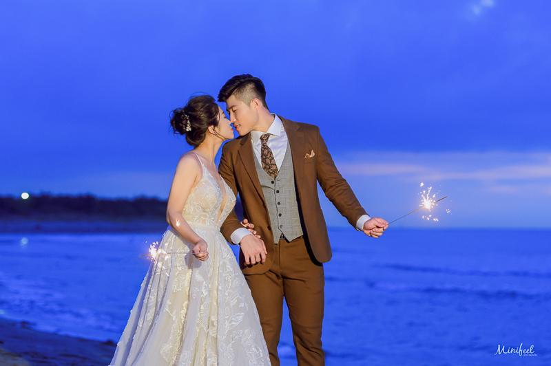 VVK婚紗包套,仙女棒婚紗,新祕BONA,煙火婚紗,健身婚紗,肌肉寫真,DSC_2903-1