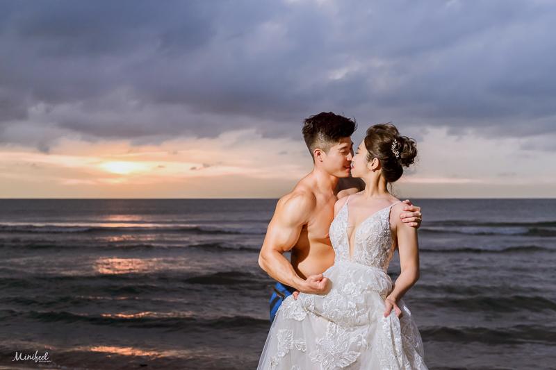 VVK婚紗包套,仙女棒婚紗,新祕BONA,煙火婚紗,健身婚紗,肌肉寫真,DSC_2793-1
