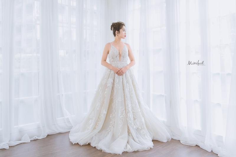 VVK婚紗包套,仙女棒婚紗,新祕BONA,煙火婚紗,健身婚紗,肌肉寫真,DSC_2451-1
