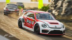 2017 Volkswagen RallyCross Beetle (honz3) Tags: bfgoodrich forzashare forzatography forza fh4 forzahorizon4 horizon livery motul ngk optima optimabatteries batteries playgroundgames piaa recaro schrothracing schroth turn10 tirerack volkswagen xbox