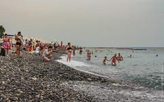 Пляж-Имеретинская-бухта-Сочи-Адлер-0011