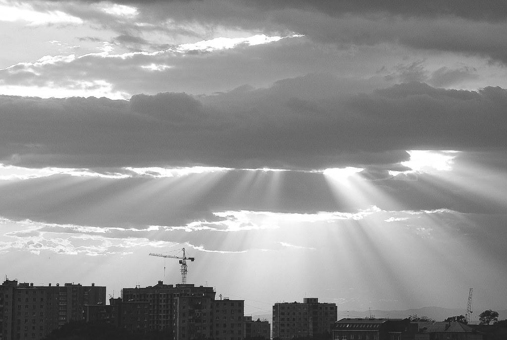 фото: Владивосток. Арина Эртман.2007 (25)
