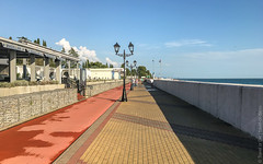 Пляж-Имеретинская-бухта-Сочи-Адлер-5995