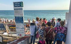 Пляж-Имеретинская-бухта-Сочи-Адлер-5994