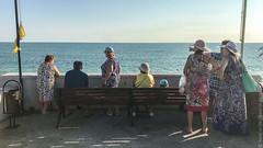 Пляж-Имеретинская-бухта-Сочи-Адлер-5991