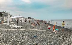 Пляж-Имеретинская-бухта-Сочи-Адлер-5959