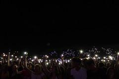 Izal Marenostrum Fuengirola 2019 (rinconfriki.es) Tags: izal autoterapia gira concierto conciertos música fuengirola marenostrum festival festivales marenostrumfuengirola mikelizal eventos indie