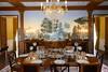 La Salle à manger (Mhln) Tags: caillebotte propriété maison gustave yerres yvelines france art peinture impressionnisme impressionniste gustavecaillebotte