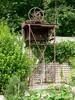Pompe à eau du XIXe s (Mhln) Tags: caillebotte propriété maison gustave yerres yvelines france art peinture impressionnisme impressionniste gustavecaillebotte