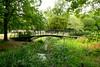Le Pont (2) (Mhln) Tags: caillebotte propriété maison gustave yerres yvelines france art peinture impressionnisme impressionniste gustavecaillebotte