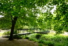 Le Pont (1) (Mhln) Tags: caillebotte propriété maison gustave yerres yvelines france art peinture impressionnisme impressionniste gustavecaillebotte