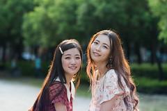 DSC07134 (AJui_Photography) Tags: taiwan kaohsiung taiwanese girl 人像 人像攝影 portrait happyplanet asiafavorites