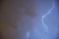 a bumpy night (wNG555) Tags: 2019 arizona phoenix lightning tamronsp3580mmf283801a fav25