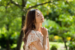 DSC07060 (AJui_Photography) Tags: taiwan kaohsiung taiwanese girl 人像 人像攝影 portrait