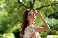 DSC07055 (AJui_Photography) Tags: taiwan kaohsiung taiwanese girl 人像 人像攝影 portrait