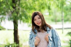 DSC07031 (AJui_Photography) Tags: taiwan kaohsiung taiwanese girl 人像 人像攝影 portrait