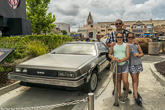 _DSC5083 (Shane Woodall) Tags: 2019 24mm ella florida harrypotter ilce9 lily orlando shanewoodallphotography sonya9 twins universalstudios vacation
