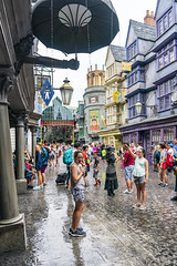 _DSC5054 (Shane Woodall) Tags: 2019 24mm ella florida harrypotter ilce9 lily orlando shanewoodallphotography sonya9 twins universalstudios vacation