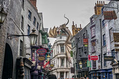_DSC4991 (Shane Woodall) Tags: 2019 24mm ella florida harrypotter ilce9 lily orlando shanewoodallphotography sonya9 twins universalstudios vacation