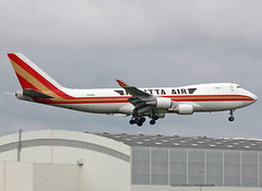 B747-400F_KalittaCargo_N700CK-004 (Ragnarok31) Tags: boeing b747 b744 b744f b747400 b747400f kalitta cargo n700ck