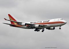 B747-400F_KalittaCargo_N700CK-002 (Ragnarok31) Tags: boeing b747 b744 b744f b747400 b747400f kalitta cargo n700ck