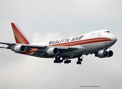 B747-400F_KalittaCargo_N700CK-001 (Ragnarok31) Tags: boeing b747 b744 b744f b747400 b747400f kalitta cargo n700ck