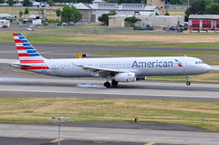 American Airlines (AA) - Airbus 321-200 - N586UW - Portland International Airport (PDX) - June 3, 2015 5 245 RT CRP (TVL1970) Tags: nikon nikond90 d90 nikongp1 gp1 geotagged nikkor70300mmvr 70300mmvr aviation airplane aircraft airlines airliners portlandinternationalairport portlandinternational portlandairport portland pdx kpdx n586uw americanairlines aa airbus airbusindustrie airbusa321 airbusa321200 a321200 airbusa321231 a321231 a321 a320family a320 internationalaeroengines iae iaev2500 v2500 v2533a5 tiresmoke