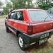 Fiat, Panda 4x4
