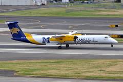 Alaska Airlines (Horizon Air) - Bombardier (De Havilland Canada) DHC-8-402Q (Dash 8 / Q400) - N403QX - Montana State University Bobcats - Portland International Airport (PDX) - June 3, 2015 5 134 RT CRP (TVL1970) Tags: geotagged nikon gp1 d90 nikond90 nikongp1 portland airplane aircraft aviation horizon pdx portlandairport airlines airliners dhc dash8 bobcats alaskaairlines bombardier dehavilland q400 montanastateuniversity dehavillandcanada dhc8 kpdx dehavillanddash8 portlandinternationalairport horizonair speciallivery portlandinternational bombardieraerospace bombardierq400 dhc8402q dhc8400 alaskaairgroup dehavillandcanadadash8 nikkor70300mmvr 70300mmvr bombardierdash8 dehavillandcanadadhc8 dhc8402 n403qx dehavillanddhc8 montanastateuniversitybobcats turboprop pw pwc prattwhitney prattwhitneycanada pw150a pw150 pw100 prattwhitneycanadapw100 pwcpw100 prattwhitneycanadapw150 prattwhitneycanadapw150a pwcpw150 pwcpw150a spoiler spoilers dhc8401 dhc8401q