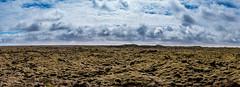 On the ring road (Ringo_C) Tags: panorama nature clouds mos landscape lava iceland moss natuur wolken landschap rotsen ijsland ringocoene