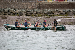 20190804_75170 (axle_b) Tags: rowing regatta celtic longboat oars race racing river cleddau milford haven pembrokeshire pembrokeshireyachtclub pyc