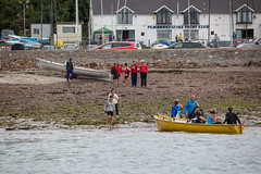 20190804_75166 (axle_b) Tags: rowing regatta celtic longboat oars race racing river cleddau milford haven pembrokeshire pembrokeshireyachtclub pyc