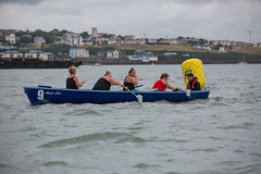 20190804_75160 (axle_b) Tags: rowing regatta celtic longboat oars race racing river cleddau milford haven pembrokeshire pembrokeshireyachtclub pyc