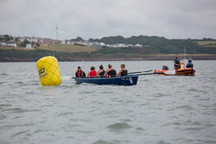 20190804_75158 (axle_b) Tags: rowing regatta celtic longboat oars race racing river cleddau milford haven pembrokeshire pembrokeshireyachtclub pyc