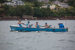 20190804_75148 (axle_b) Tags: rowing regatta celtic longboat oars race racing river cleddau milford haven pembrokeshire pembrokeshireyachtclub pyc