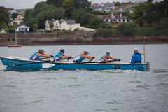 20190804_75146 (axle_b) Tags: rowing regatta celtic longboat oars race racing river cleddau milford haven pembrokeshire pembrokeshireyachtclub pyc