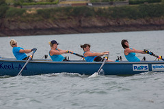 20190804_75136 (axle_b) Tags: rowing regatta celtic longboat oars race racing river cleddau milford haven pembrokeshire pembrokeshireyachtclub pyc