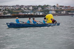 20190804_75132 (axle_b) Tags: rowing longboat regatta celtic oars haven race river racing milford pembrokeshire cleddau pyc pembrokeshireyachtclub