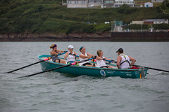 20190804_75121 (axle_b) Tags: rowing regatta celtic longboat oars race racing river cleddau milford haven pembrokeshire pembrokeshireyachtclub pyc
