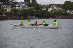 20190804_75109 (axle_b) Tags: rowing regatta celtic longboat oars race racing river cleddau milford haven pembrokeshire pembrokeshireyachtclub pyc