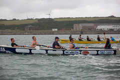 20190804_75090 (axle_b) Tags: rowing regatta celtic longboat oars race racing river cleddau milford haven pembrokeshire pembrokeshireyachtclub pyc