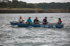 20190804_75075 (axle_b) Tags: rowing regatta celtic longboat oars race racing river cleddau milford haven pembrokeshire pembrokeshireyachtclub pyc