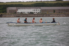 20190804_75061 (axle_b) Tags: rowing regatta celtic longboat oars race racing river cleddau milford haven pembrokeshire pembrokeshireyachtclub pyc