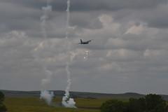 DSC_6943 (Steven+Alison Hoober) Tags: smokyhills usaf airforce ang kansas aviation c130 smokysam