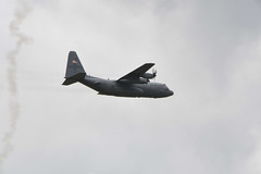 DSC_6957 (Steven+Alison Hoober) Tags: smokyhills usaf airforce ang kansas aviation c130